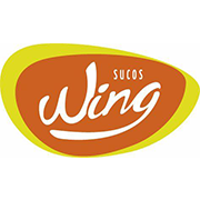 wing-sucos