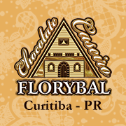 chocolate-floybal-curitiba