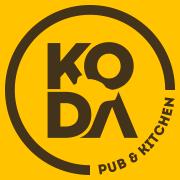 logo-koda
