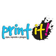 print-it