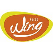 wing-sucos