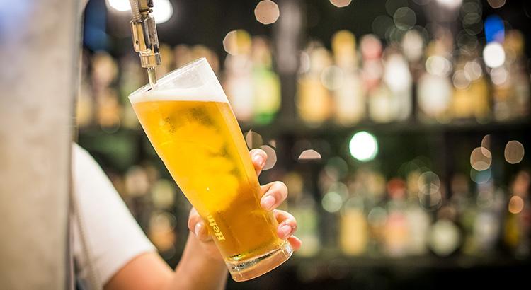 Festival da Cerveja da 24 Horas
